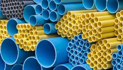موارد استفاده از PVC